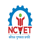 National Council for Vocational Education and Training (NCVET)